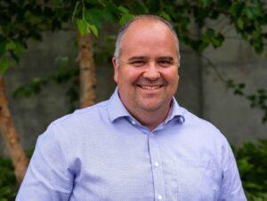 Andrew Button's profile photo