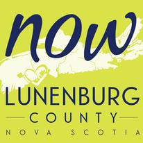 now lunenburg county logo
