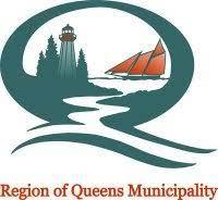 Region of Queens Municipality logo