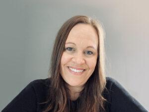 Juanita Haley's profile photo
