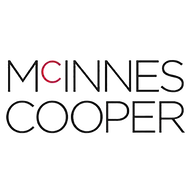mcinnes cooper logo