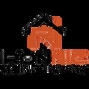 Ronnic logo